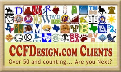 Web Design Clients