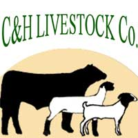 C and H Livestock